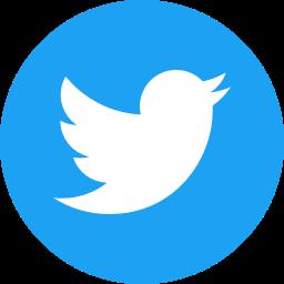 Twitter El Junco