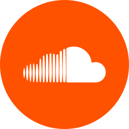 Soundcloud El Junco